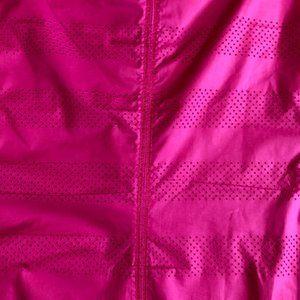 lululemon athletica Jackets & Coats - Lululemon athletica pink lightweight jacket